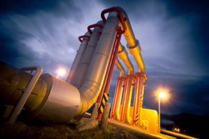 Complete Mechanical Services and Process Piping